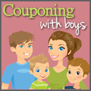 couponingwboys