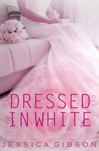 dressedinwhite