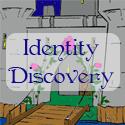 IDiscovery