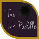 theinkpuddlebutton
