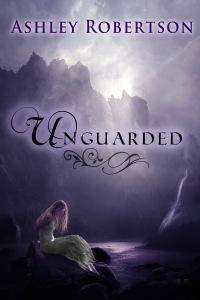 UnGaurded_Cover