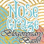 nose-graze-blogoversary-giveaway