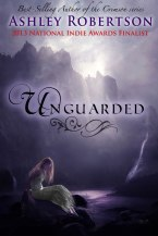 UnGuarded Cover_bn