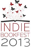 2013 Indie Bookfest