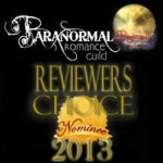 Reviewer's Choice